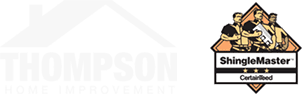 Thompson Home Improvement