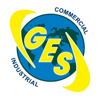 Guardian Environmental Services